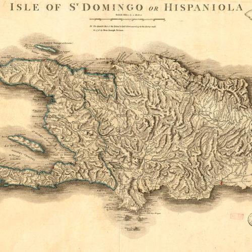 Faden v Stockdale (1797)