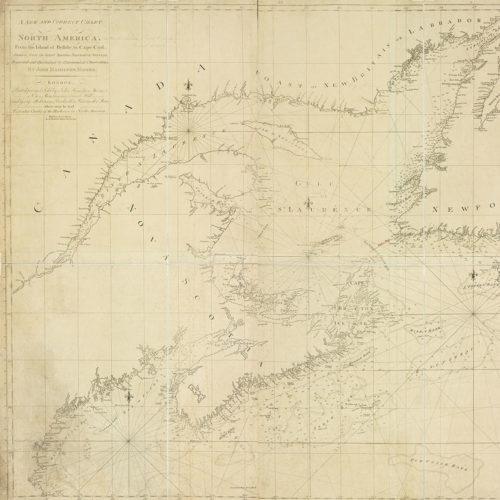 Sayer v Moore (1785)