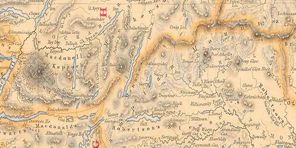 The Atlas Company v Fullarton (1852)